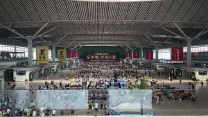 xian-north-train-station-departure-hall